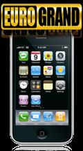 Eurogrand mobiel