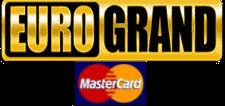 Eurogrand Mastercard