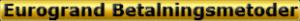 betalningsmetoder-300x21_SW