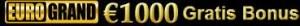 gratis-bonus_SW-300x26